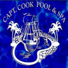 Captain Cook Pool & Spa, Swimming Pool Repair, Pool Renovators, Pool and Spa Service, Captain Cook, Hawaii