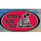 Kimo's Surf Hut, Surfboards, Surf Shops, Kailua, Hawaii
