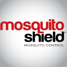 Mosquito Shield of South Shore, Cape Cod & South Coast, Pest Control, Services, Hanover, Massachusetts