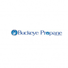 Buckeye Propane Co., Inc./Buckeye Soft Water, Propane and Natural Gas, Services, Jamestown, Ohio