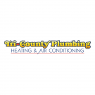 Tri­-County Plumbing, Heating & Air Conditioning , Heating & Air, Air Conditioning Contractors, Plumbing, West Chester, Ohio