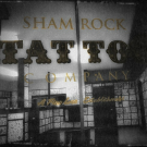 Shamrock Tattoo Company, Tattoo Shops, West Hartford, Connecticut