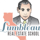 Lumbleau Real Estate School, Adult and Continuing Education, Real Estate Technology, Educational Services, Torrance, California