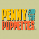 Penny and the Puppettes, Kids Music, Childrens Birthday Parties, Storytellers & Puppeteers, Brooklyn, New York