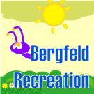 Bergfeld Recreation, Playground Equipment, Family and Kids, Ballwin, Missouri