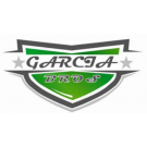 Garcia Bros Paint & Body | Appliance Repair, Appliance Repair, Auto Detailing, Auto Body Repair & Painting, Dublin, Texas