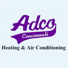 ADCO Heating & Air Conditioning, Heating and AC, Services, Cincinnati, Ohio
