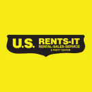 U S Rents It, RV Dealers, Tent Rentals, Equipment Rental, Jefferson City, Montana