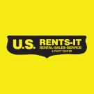 U S Rents It, RV Dealers, Tent Rentals, Equipment Rental, Columbia, Missouri