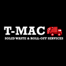 T-Mac Solid Waste & Roll-off Services, Inc., Dumps & Garbage Services, Services, Columbia, Missouri