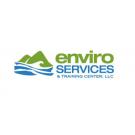 EnviroServices & Training Center LLC, Hazardous Waste Services, Environmental Services, Waste Management, Honolulu, Hawaii