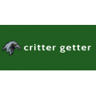 Critter Getter, Animal Control, Pest Control, Animal Removal, Daleville, Alabama