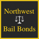 Northwest Bail Bonds, Felony Law, Legal Services, Bail Bonds, Torrington, Connecticut