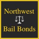 Northwest Bail Bonds, Felony Law, Legal Services, Bail Bonds, Torrington, Connecticut