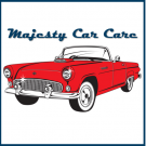 Majesty Car Care, Auto Upholstery, Auto Maintenance, Auto Detailing, Cincinnati, Ohio