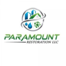 Paramount Restoration, Water Damage Restoration, Mold Removal, Restoration Services, Elsmere, Kentucky