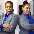 B & B Money Management, LLC, Business Financial Services, Tax Preparation & Planning, Bookkeeping, New York, New York
