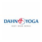 Tao Yoga and Tai Chi, Fitness Trainers, Health Clinics, Women's Health Services, New York City, New York