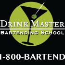 DrinkMaster Bartending School, Career Training, Bartenders, Bartending Schools, Boston, Massachusetts