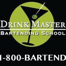DrinkMaster Bartending School, Career Training, Bartenders, Bartending Schools, Boston, Massachusetts