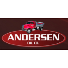 Andersen Oil Company, Heating, Services, Ledyard, Connecticut