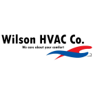 Wilson HVAC Systems, Heating, Air Conditioning, HVAC Services, Becker, Minnesota