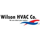 Wilson HVAC Systems, HVAC Services, Services, Becker, Minnesota
