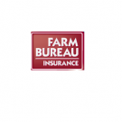 Randolph County Farm Bureau- Asheboro location, Insurance Agencies, Home Insurance, Car Insurance, Asheboro, North Carolina
