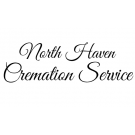 North Haven Cremation Service, Cremation Memorials, Cremation, Cremation Services, North Haven, Connecticut