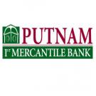 Putnam 1st Mercantile Bank, Online Banking, Banks, Cookeville, Tennessee