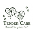 Tender Care Animal Hospital LLC, Animal Hospitals, Services, Prairie Du Chien, Wisconsin