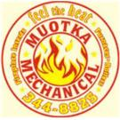 Muotka Mechanical, Inc., Gas Line Contractors, HVAC Services, Heating, Anchorage, Alaska