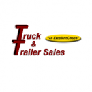 Truck & Trailer Sales, Trailer Dealers, Truck Repair & Service, Truck Dealers, Selinsgrove, Pennsylvania