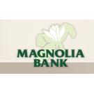Magnolia Bank, Online Banking, Banks, Hodgenville, Kentucky