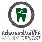 Edwardsville Family Dentist , General Dentistry, Family Dentists, Dentists, Edwardsville, Illinois