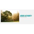 Arbor Authority, Tree Service, Services, Jefferson, Georgia