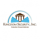 Kingdom Security Inc., Security Systems, Security Services, Home Security, Woodland Hills, California