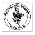 Wachal Pet Health Center, Veterinary Services, Services, Lincoln, Nebraska