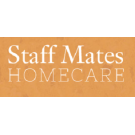 Staff Mates Homecare , Home Health Care, Health and Beauty, Hebron, Connecticut