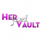 Her Secret Vault, Women's Clothing, Shopping, New York, New York