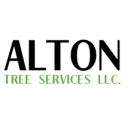 Alton Tree Services LLC, Stump Grinding, Stump Removal, Tree Removal, W Hartford, Connecticut