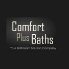 Comfort Plus Baths, Walk In Tubs & Showers, Showers, Bathroom Remodeling, Saint Peters, Missouri