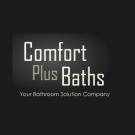 Comfort Plus Baths, Walk In Tubs & Showers, Showers, Bathroom Remodeling, Saint Peters, Missouri