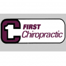 First Chiropractic, Chiropractor, Health and Beauty, Bullhead City, Arizona