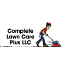 Complete Lawncare Plus LLC, Snow Removal, Landscaping, Lawn Care Services, Plover, Wisconsin