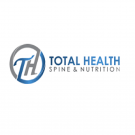 Total Health Spine & Nutrition, Chiropractor, Health and Beauty, Westphalia, Michigan