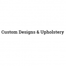 Custom Designs & Upholstery, Upholstering, Services, Thomasville, North Carolina