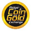 Ridge Coin & Gold Exchange, Diamond Brokers, Gold Buyers, Cash For Gold, Rochester, New York