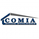 Comia Home Builders, Inc., Roofing, Remodeling Contractors, Home Builders, O'Fallon, Missouri