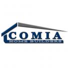 Comia Home Builders, Inc., Home Builders, Services, O'Fallon, Missouri
